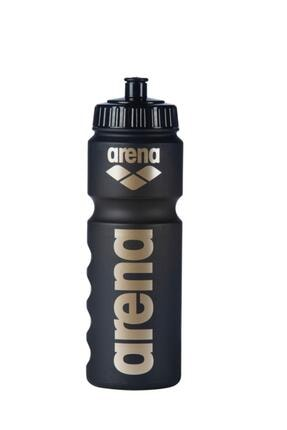 Arena Water Bottle Suluk