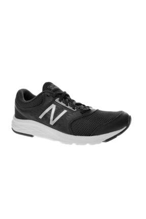 New Balance Unisex Siyah Koşu Antrenman Ayakkabısı