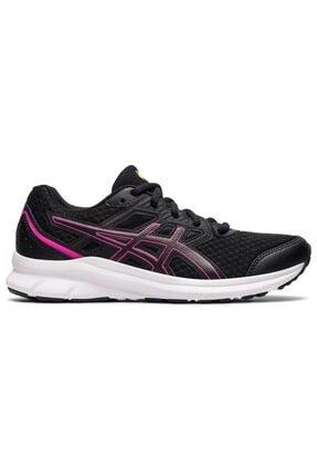 Asics Asics Jolt 3 Kadın Koşu Ayakkabısı