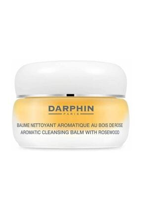Darphin Darphın Aromatic Cleansing Balm With Rosewood 40 ml