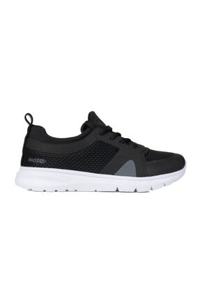 Greyder Kadın Sıyah Sneaker 1Y2SA53384