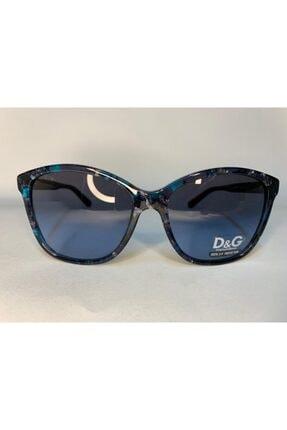Dolce & Gabbana Dolce & Gabbana Güneş Gözlüğü