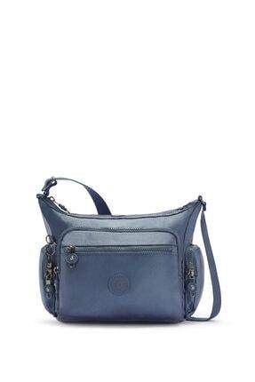 Kipling Kadın Gabbie S Basic Plus Omuz Çantası Kı2532