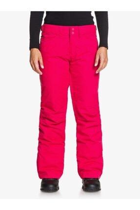 Roxy BACKYARD J SNPT YKK0 Çok Renkli Kadın Kayak Pantalonu 101068360