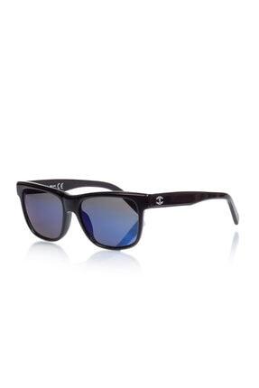 Just Cavalli Jc 641 01x Unisex Güneş Gözlüğü