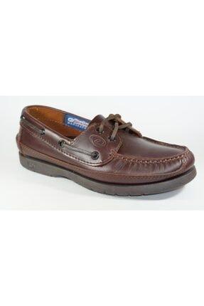 Dexter Kadın Kahverengi Ayakkabı