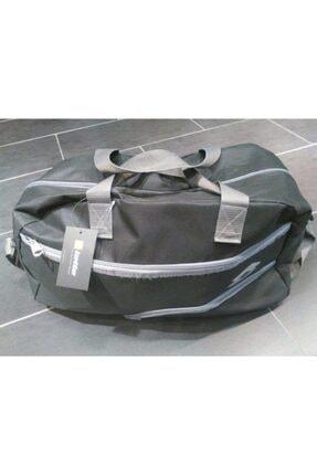 Lotto R2815 Bag Sports Iı Pl Unisex Spor Çanta