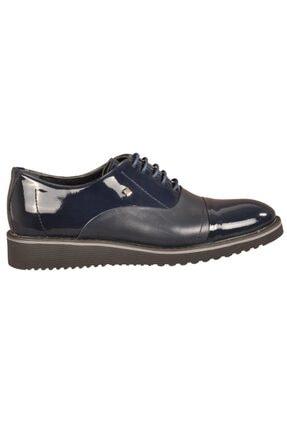 Sitare 4320 Erkek Klasik Hakiki Deri Ayakkabı