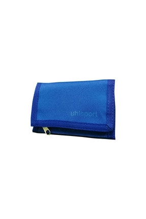 Uhlsport Unisex Cüzdan 8202920