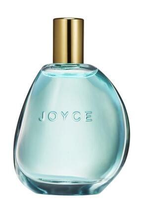 Oriflame Joyce Turquoise Edt Kadın Parfüm 50 ml