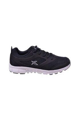Kinetix Kadın Lacivert Almera W Spor Ayakkabı