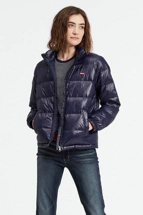 Levi's Kadın Lacivert Ceket 75712-0000
