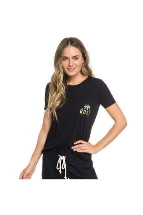 Roxy Darlin Break Kadın T-shirt Erjzt04479kvj