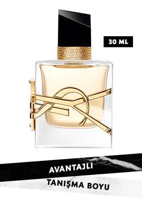Yves Saint Laurent Libre Eau De Parfum 30 ml 3614272648401
