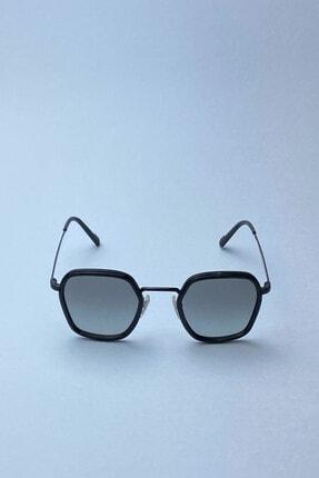 Vogue Unisex Gözlüğü 4174-s 352/11 47