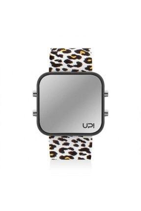 UpWatch Unisex Kol Saati 8682016709379
