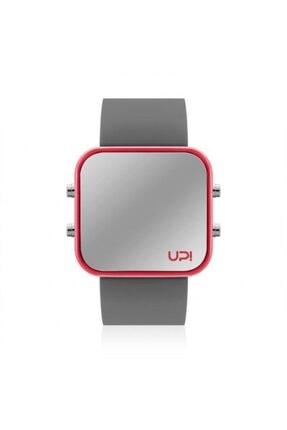 UpWatch Unisex Kol Saati 8682016707337