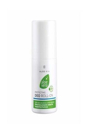 LR Aloe Vera Deo Roll-on 50 ml