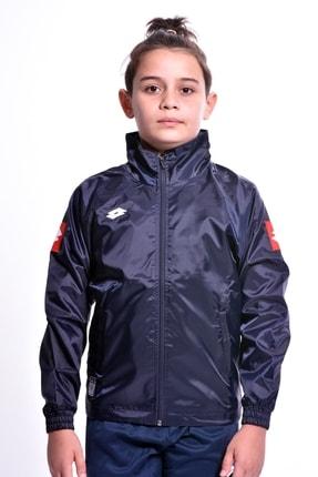 Lotto Yağmurluk&rüzgarlık-unisex-lacivert-jacket Delta Wn Jr-r5710