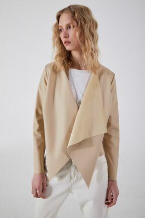 LTB Beyaz Ceket