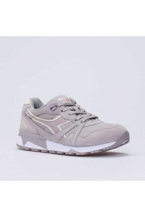 Diadora Kadın Bej Günlük Ayakkabı - 171853-c7376 N9000 Iıı