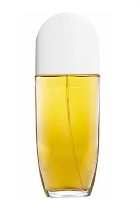 Elizabeth Arden Sunflowers Edt 100ml Kadın Parfüm 085805757748