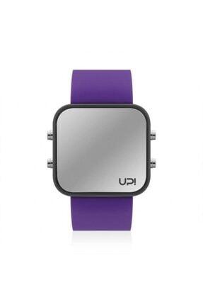 UpWatch Unisex Kol Saati 8682016705920