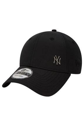 New Era New York Yankees 11198850
