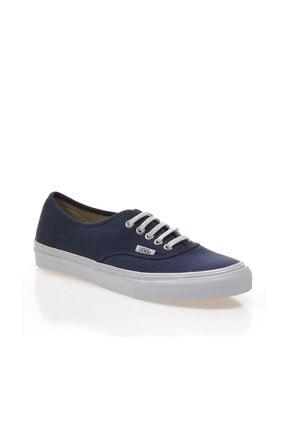 Vans Kadın Lacivert Sneaker VQEV8ZI