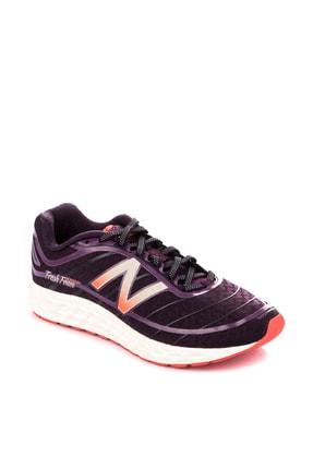 New Balance 980 Kadın Koşu & Antrenman Ayakkabısı - W980PP2