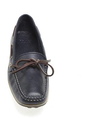 Frau Kadın Casual Ayakkabı 1Fuw2014023