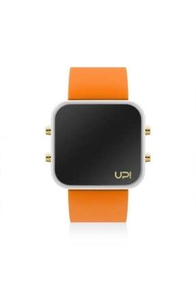 UpWatch Unisex Kol Saati 868201671189