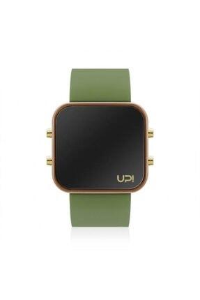 UpWatch Unisex Kol Saati 8682016705302