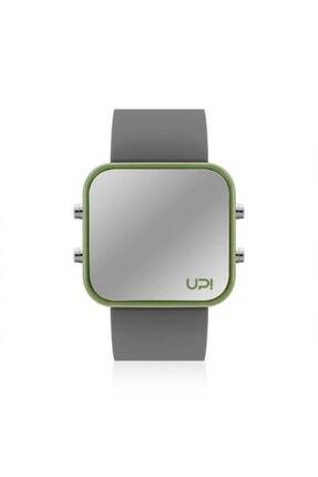 UpWatch Unisex Kol Saati 8682016705388