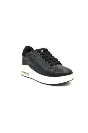 Guja 12391 Kadın Günlük Sneaker