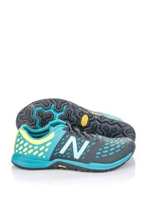 New Balance WX20 Kadın Koşu & Antrenman Ayakkabısı - WX20GB4