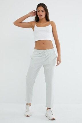 VENA Alıan Tencel Beach Pantolon
