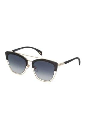 Police Erkek Gold Spl618 540300 Polıce Güneş Gözlüğü
