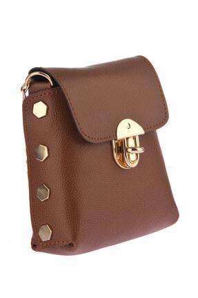 Housebags Taba Kadın Çanta 142