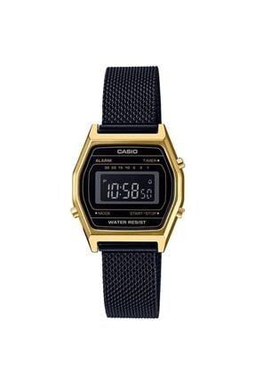Casio Casıo La690wemb-1bdf Kadın Kol Saati
