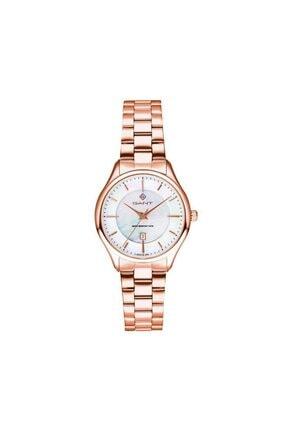 Gant G137006 Kadın Kol Saati