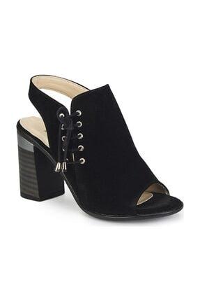 Polaris 81.311245 Topuklu Kadın Sandalet