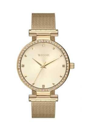 Wesse Wwl102202 Kadın Kol Saati