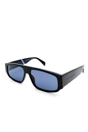 Tommy Hilfiger Kadın Güneş Gözlüğü
