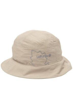 Lafuma Daya Unisex Şapka Lfv10485