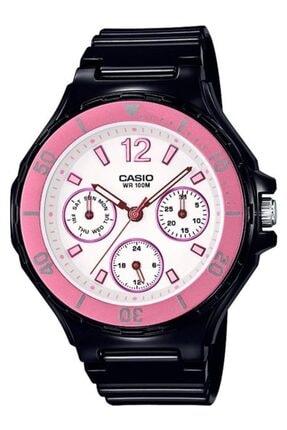Casio Lrw-250h-1a3vdf