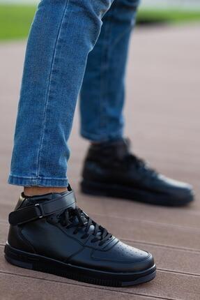 Muggo Svt12 Unısex Sneaker Ayakkabı