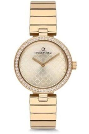 Pacomarine Pm.61150.09 Kadın Kol Saati