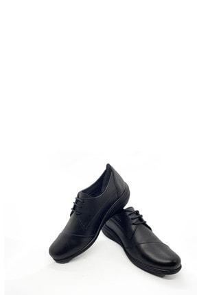 Pandora 20k-ch-4014 Günlük Ayakkabı