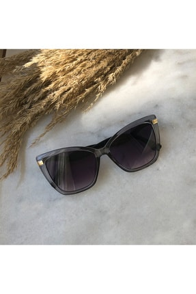 Di Caprio Laura Kadın Güneş Gözlüğü